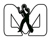 morganmistral